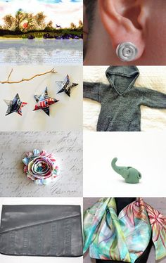 My Day Just Got Better! by Heather on Etsy--Pinned with TreasuryPin.com