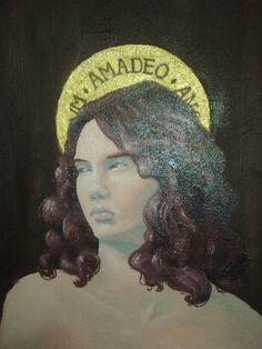 Adorium Amadeo Angelus by Blacks-Bitch.deviantart.com on @DeviantArt