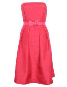 Bargain bridesmaids dress @Sarah Thornton @Hannah Cleal what do you think? xx