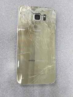 Found on 8/15/20. Case #20-23099. Phone Cases, Phone Case