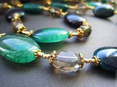 """Купить резерв Сотуар """"Хвойный"""" - тёмно-зелёный, зелено-золотой, золотисто-зеленый, сотуар длинный"""