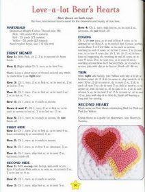 Irresistible Crochet a Doll Ideas. Radiant Crochet a Doll Ideas. Crochet Cross, Crochet Bear, Love Crochet, Crochet Dolls, Beautiful Crochet, Care Bears, Crochet Stitches Patterns, Crochet Designs, Bear Patterns