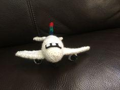 Two engine SAA aeroplane. Toys for boys.