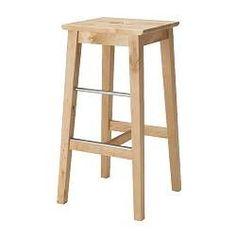 Barstoler - Barbord og stoler - IKEA