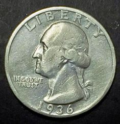 Rare Coins Worth Money, American Coins, Error Coins, Coin Worth, Key Dates, Coin Collecting, Pennies, Mint, Purse