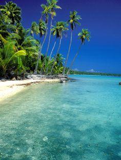 Les îles privées des milliardaires - destination - saint barthelemy