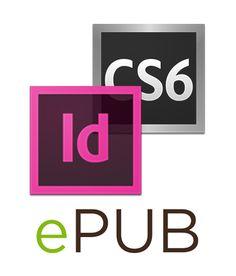 Continuidade do artigo sobre as novas características e melhorias do InDesign CS6