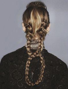 fatelondon.com - braids