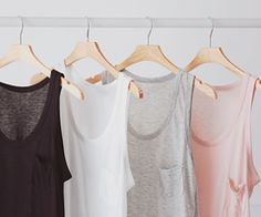 Everyday New Fashion: Choose Your Summer Color :) Mode Chic, Mode Style, Style Me, Look Fashion, New Fashion, Womens Fashion, Fashion Models, Dandy, How To Have Style
