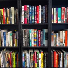 What to read...?:mag_right::book: Comment with what you're currently reading!
