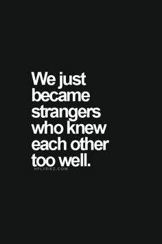 Amazing Heart Touching Love Quotes Collection Are you looking for some heart touching sad quotes and sayings; Here we have collected for you 18 best heart touching sad quotes. Now Quotes, True Quotes, Great Quotes, Words Quotes, Quotes To Live By, Inspirational Quotes, Super Quotes, People Quotes, Breakup Quotes