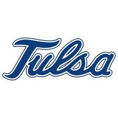 Tulsa Golden Hurricane Team & Gift Shop