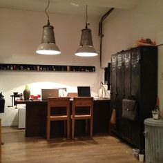 Mum's Photo studio