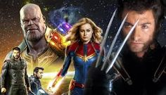 After the devastating events of Avengers: Infinity War, the universe is in ruins due to the efforts of the Mad Titan, Thanos. With the help of. Streaming Tv Shows, Streaming Movies, Full Movies Download, Online Gratis, The Visitors, Hd 1080p, Movie Quotes, Marvel Avengers, Marvel Productions