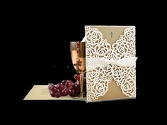 All Communion Invites - All First Holy Communion Invitations
