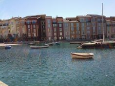 Loews Portofino Bay Hotel at Universal Orlando photo 20140330_102218_zpsbk1hpjau.jpg