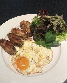 Brunch is served. #paleo #paleolifestyle #keto #lowcarb #paleodiet #primal #intermittentfasting #fasting #lchf #fitfood #healthy #healthyfood #healthylifestyle #nutrition #eatclean #cleaneating #grainfree #diaryfree #paleofood #ketosis #realfood #highfat