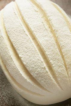 ミルク&ミルク&ミルクのトリプルミルクハース完成! – Yuccoの家族が喜ぶ焼きたてパン