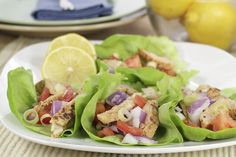Summer is almost over... Here are a few meal ideas for your end of summer gatherings!
