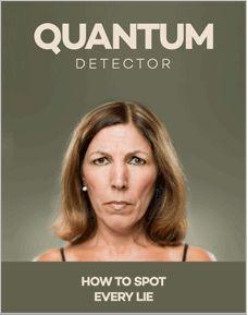 QuantumVision