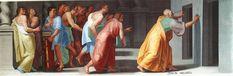 Ontology 101: Appearance vs Reality