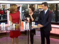 Bobbie's Buzz: Products to help battle dry weather