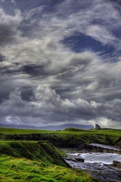 B And B Aran Islands Ireland ... about Irish on Pinterest | Ireland, County Mayo and Irish Proverbs