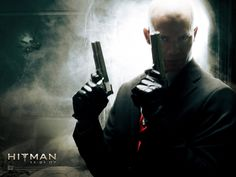 Watch Streaming HD Hitman, starring Timothy Olyphant, Dougray Scott, Olga Kurylenko, Robert Knepper. A gun-for-hire known only as Agent 47 hired by a group known only as 'The Organization' is ensnared in a political conspiracy, which finds him pursued by both Interpol and the Russian military as he treks across Russia and Eastern Europe. #Action #Crime #Drama #Thriller http://play.theatrr.com/play.php?movie=0465494