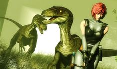 A trademark filing for Dino Crisis has been spotted in Japan. The company applied for trademarks for a slew of other titles as well, including Power Stone, fighting game Vampire (Darkstalkers), and Rockman (Mega Man). Dino Crisis, Mega Man, Resident Evil, Vancouver, Xbox, Virtual Insanity, Final Fantasy Iv, Survival, Psychological Horror