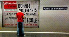 Métro Porte de Charenton, Paris 12e, M8 T3a Paris Metro, Trains, Opera, Model, Inspiration, Puertas, Biblical Inspiration, Opera House