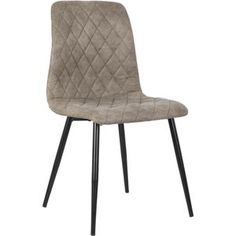 Zoekresultaten voor: 'eetkamerstoel dex taupe' - Wants & Needs Taupe, Accent Chairs, Furniture, Home Decor, Lounge Chairs, Living Room, Beige, Upholstered Chairs, Decoration Home