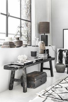SNOWDROPS COPENHAGEN (14) – PORTFOLIO | Paulina Arcklin Photography + Styling