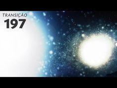 Programa Transição 197 - Novos Tempos