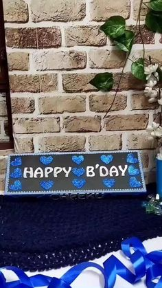 17th Birthday Gifts, Creative Birthday Gifts, Handmade Birthday Gifts, Bff Birthday Gift, Handmade Gifts For Friends, Diy Gifts For Him, Diy Crafts For Gifts, Diy Arts And Crafts, Cute Couple Gifts