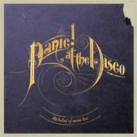 The Ballad Of Mona Lisa by Panic! At The Disco on SoundCloud