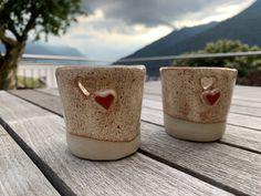 Tableware, Dinnerware, Dishes, Porcelain Ceramics
