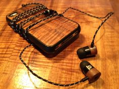 Koa earbuds…as close as you can get to tribal drums. Let us know is we should develop this product Interesting Stuff, Dog Tags, Drums, Dog Tag Necklace, Let It Be, Iphone, Wood, Jewelry, Jewellery Making