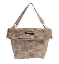 bd40d653be1 17 beste afbeeldingen van Mode - Leather purses, Leather handbags en ...