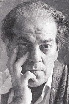 Heitor Villa lobos, compositor
