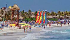 #GrandPalladium #RiveraMaya Client's review of Grand Palladium Riviera Resort