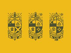Coat Of Arms: ME • US • HER in Heraldic Coat Reference