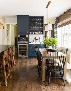 kitchens we love rh pinterest com