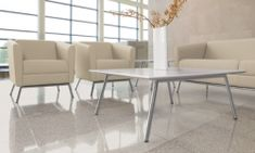 Global Furniture Group offers contemporary boardroom and conference room tables. Coffee And End Tables, Round Coffee Table, Global Office Furniture, Commercial Furniture, Office Interiors, Dining Bench, Contemporary, Workspaces, Offices