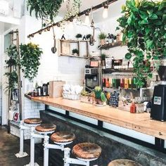 The Best Vegetarian Restaurants in NYC That Will Convince You to Go Meat-Free