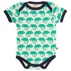 8d5d3c9f00a6f6 Die 9 besten Bilder von Babykleidung bio