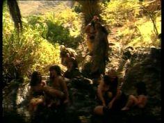 Los Aborígenes Canarios Guanches++++