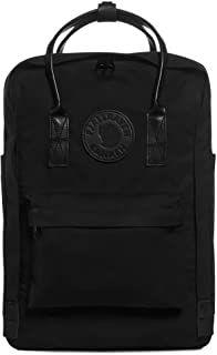 Mochilas Mujer Fjällräven Kanken Leather Briefcase, Leather Backpack, Weekend Travel Bag, Black Edition, Girl Backpacks, Backpacker, Medium Bags, Laptop Bag, Red Fox