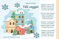 Advent, Map, Christmas, Kids, Modern, Ranges, Creative, Xmas, Young Children
