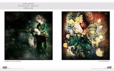 My Enchanting StoryBook - LIVE to Inspire: 'PUBLISHED ART ... Magazine Women in Art 278 - Oct...