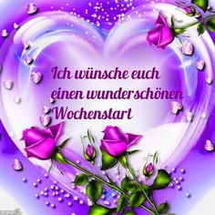 Happy Wednesday Pictures, Wednesday Morning Quotes, Wednesday Hump Day, Blessed Wednesday, Wednesday Humor, Have A Blessed Day, Good Morning Quotes, Bon Weekend, Good Morning Sister